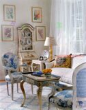 french_style_cs-decor (82)