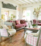 french_style_cs-decor (49)