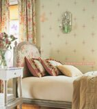 french_style_cs-decor (87)