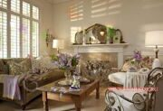 french_style_cs-decor (77)