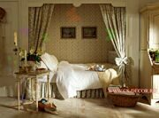 french_style_cs-decor (24)