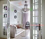 french_style_cs-decor (30)