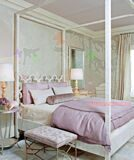 french_style_cs-decor (95)