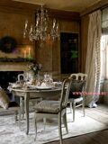 french_style_cs-decor (57)