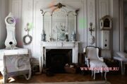 french_style_cs-decor (22)