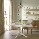 french_style_cs-decor (102)