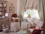 french_style_cs-decor (118)
