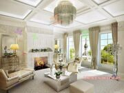 french_style_cs-decor (100)