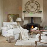 french_style_cs-decor (69)