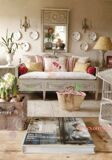 french_style_cs-decor (73)