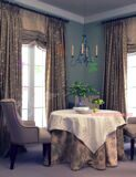 french_style_cs-decor (38)