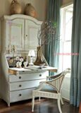 french_style_cs-decor (94)