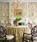 french_style_cs-decor (43)