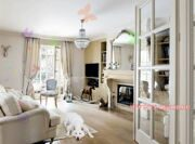 french_style_cs-decor (80)