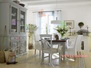 french_style_cs-decor (19)
