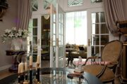 french_style_cs-decor (33)