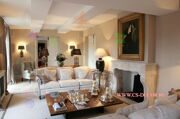 french_style_cs-decor (110)