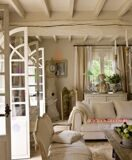 french_style_cs-decor (46)