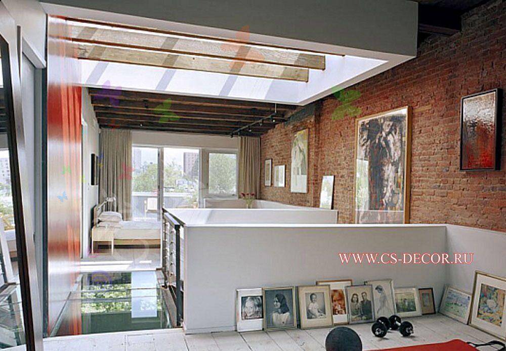 281 Best Townhouse Decor ideas images  Diy ideas for home