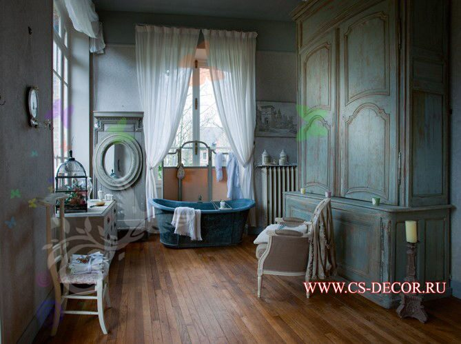 french_style_cs-decor (21)