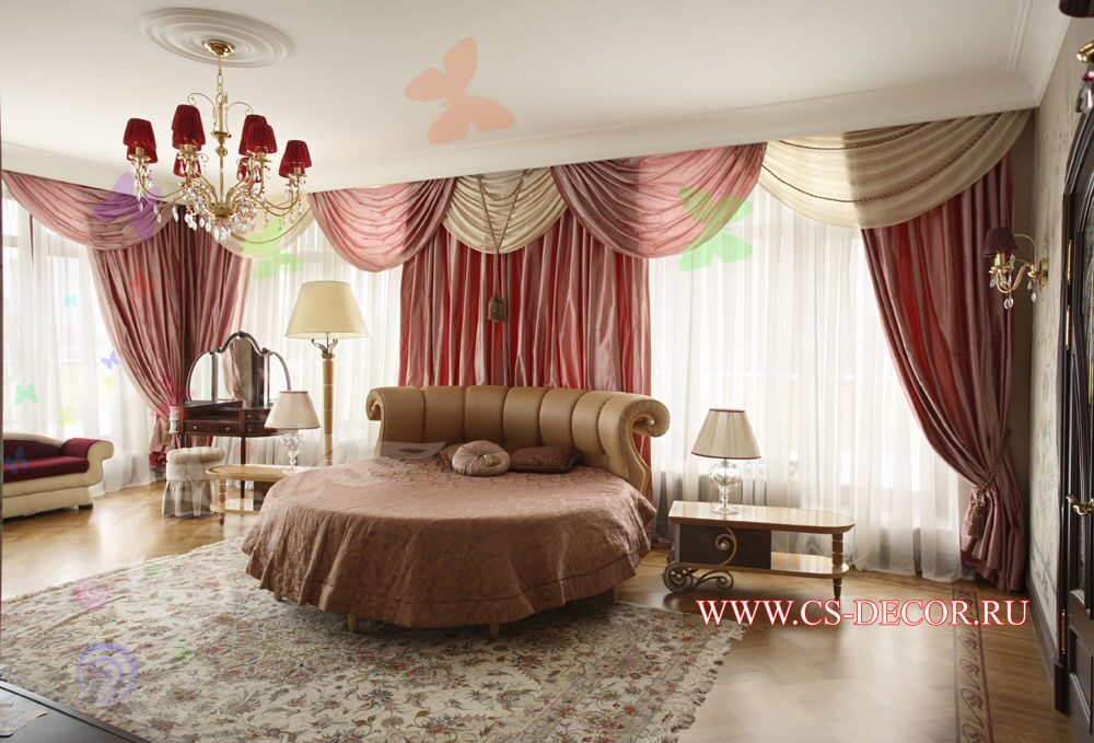 french_style_cs-decor (29)