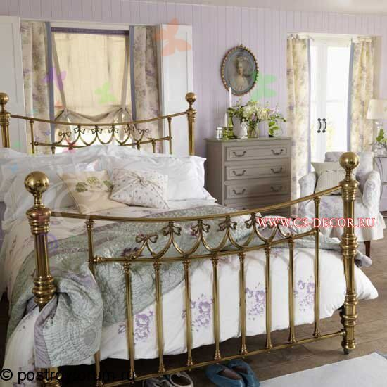 french_style_cs-decor (34)