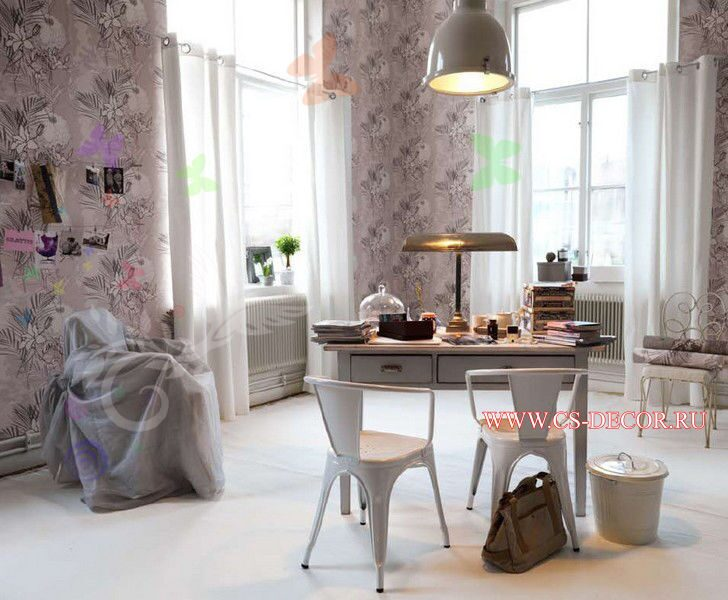 french_style_cs-decor (36)