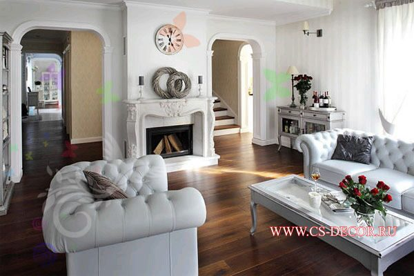 french_style_cs-decor (52)