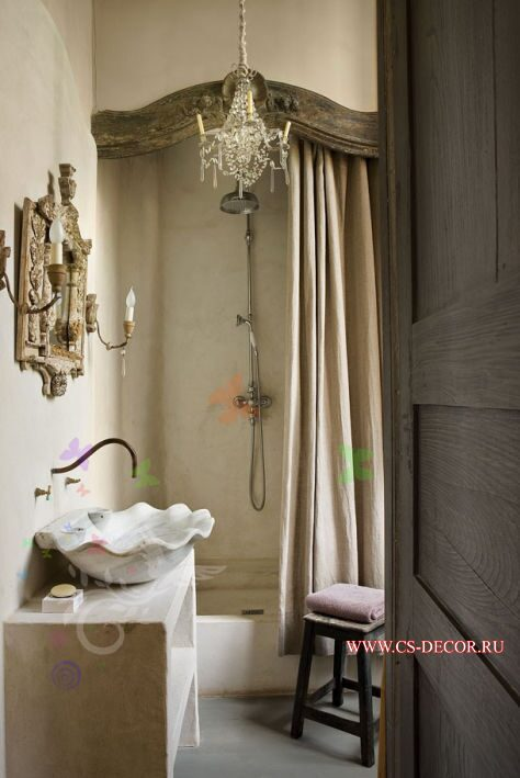 french_style_cs-decor (59)