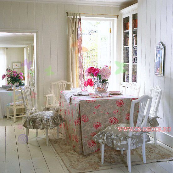 french_style_cs-decor (66)