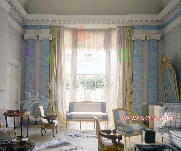 french_style_cs-decor (109)