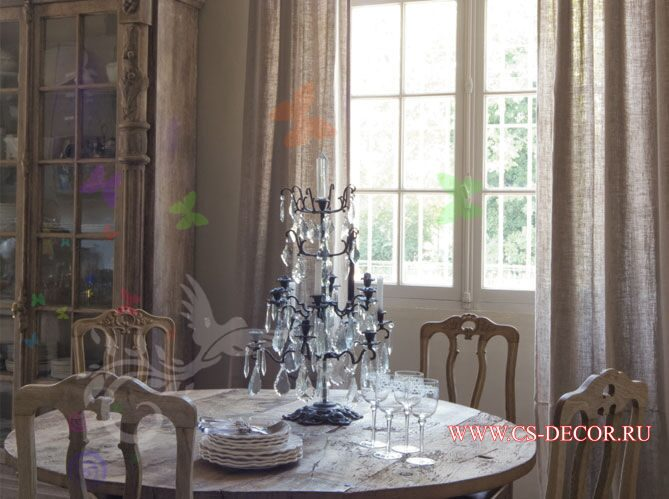 french_style_cs-decor (111)
