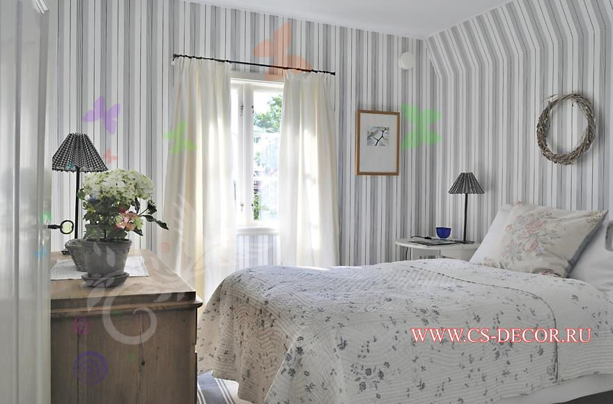 french_style_cs-decor (116)