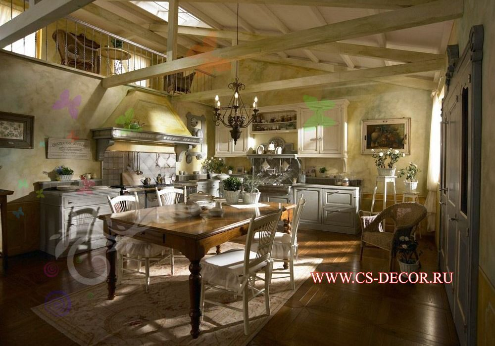french_style_cs-decor (117)