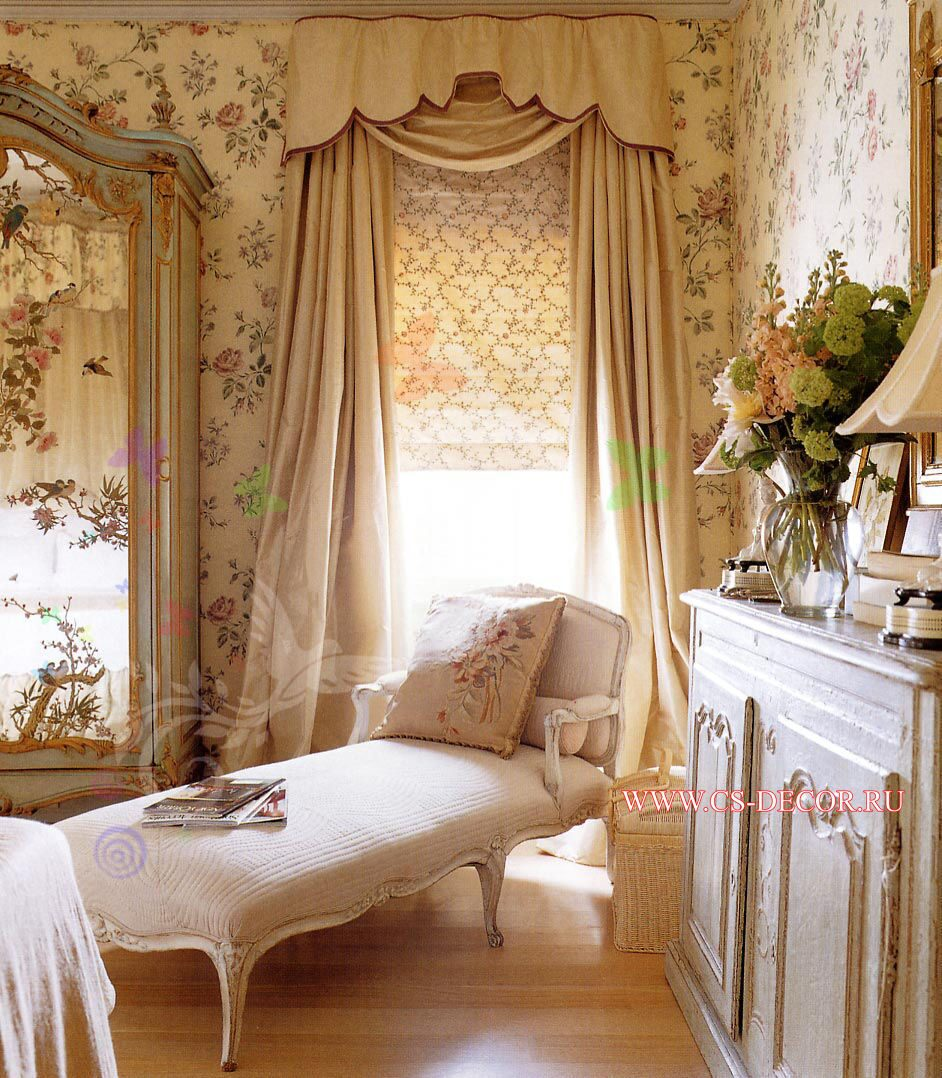 french_style_cs-decor (31)