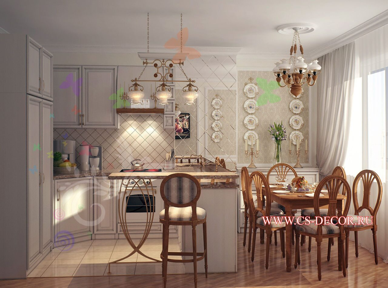 french_style_cs-decor (32)