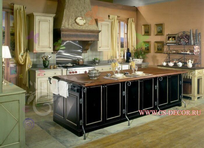 french_style_cs-decor (41)