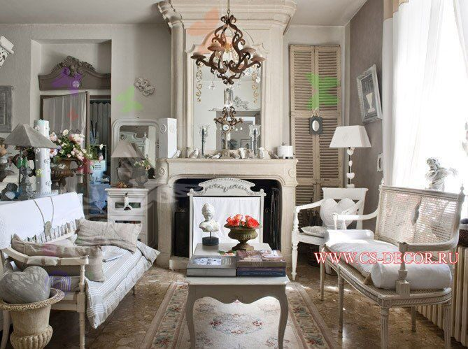 french_style_cs-decor (48)