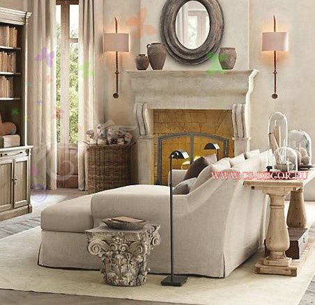 french_style_cs-decor (53)