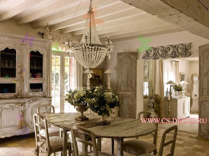 french_style_cs-decor (55)