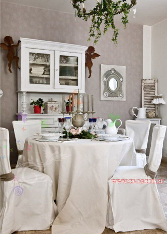 french_style_cs-decor (58)