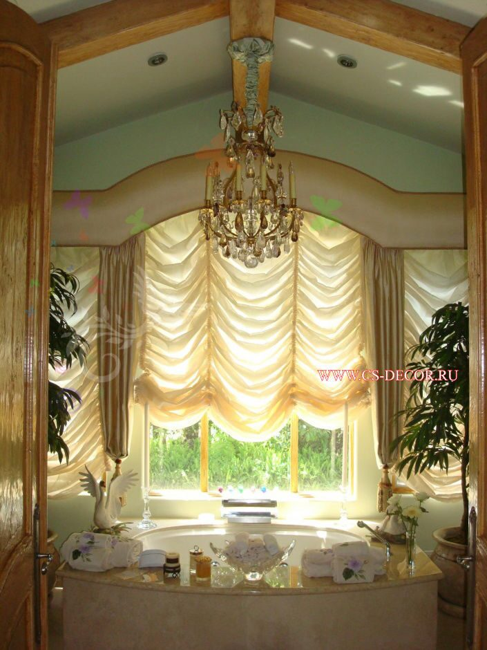 french_style_cs-decor (60)