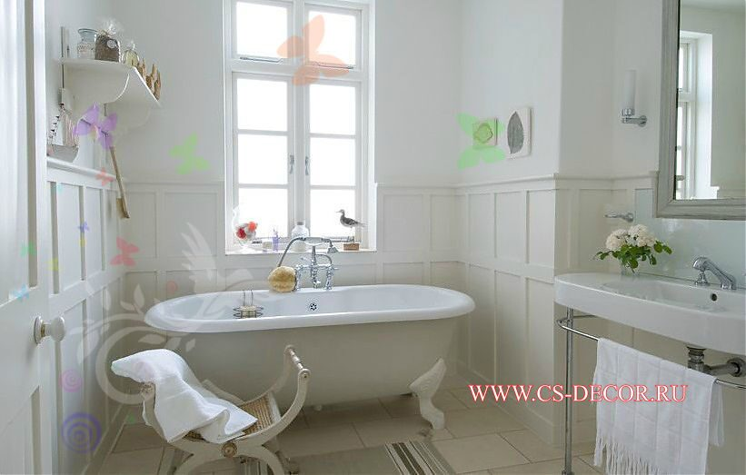 french_style_cs-decor (61)