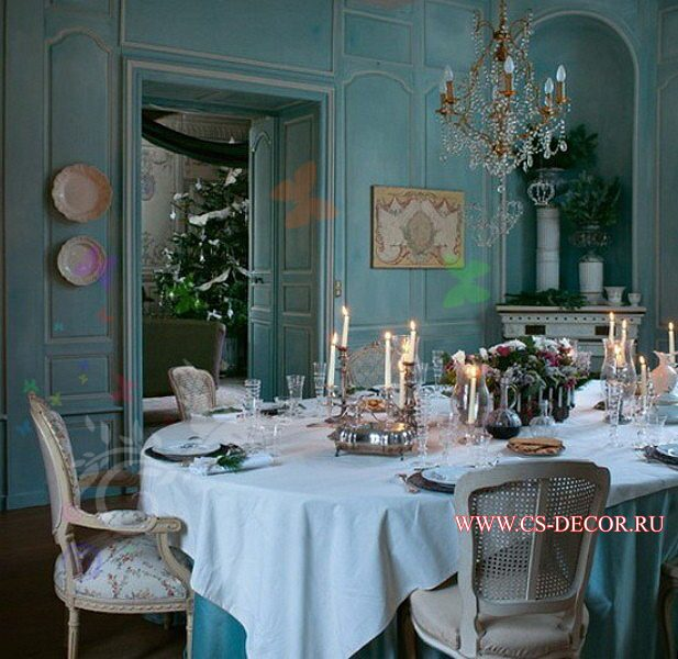 french_style_cs-decor (71)