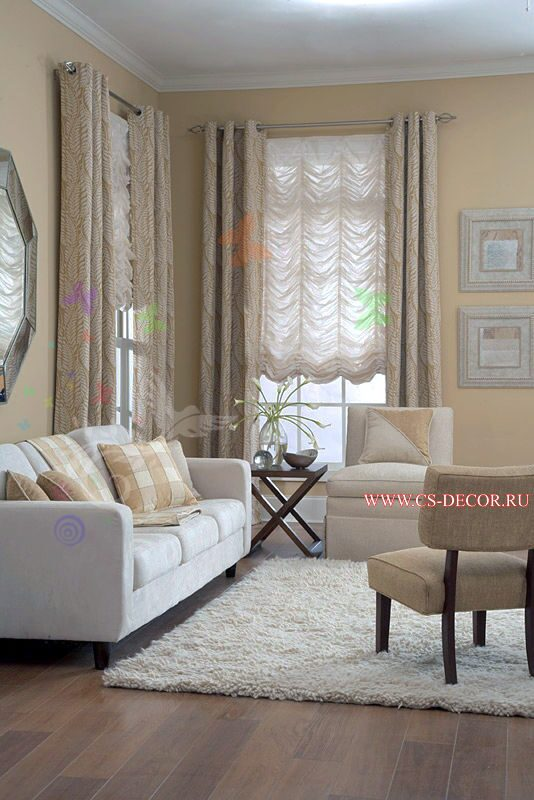 french_style_cs-decor (74)