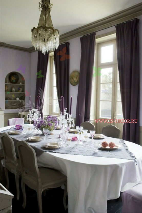 french_style_cs-decor (81)