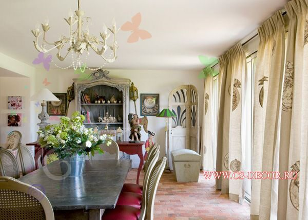 french_style_cs-decor (84)