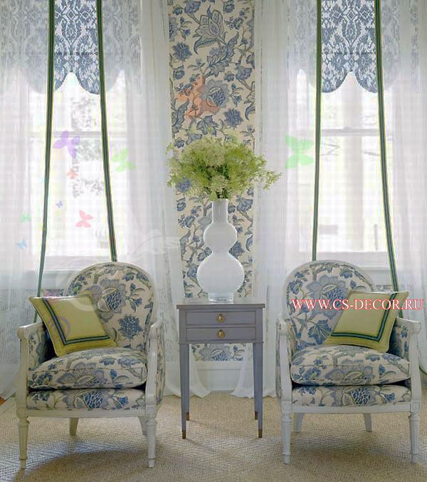 french_style_cs-decor (91)