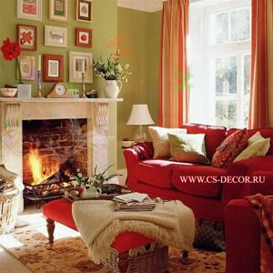 osenniy_interior_cs-decor (11)
