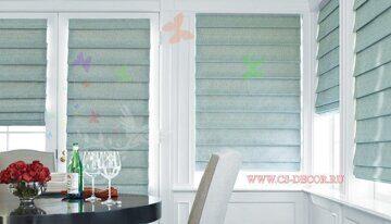 textil-dlya-allergikov-02